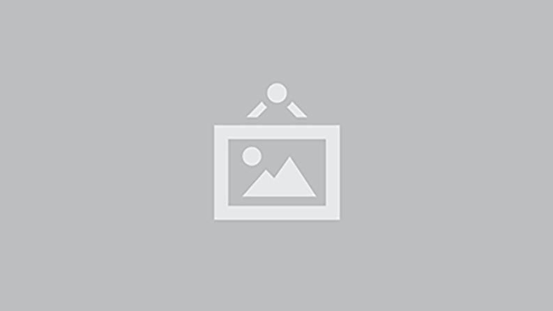 Confira aqui 'CIDADE GRANDE E CIDADE DO INTERIOR' por Whindersson Nunes